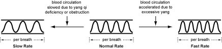4.1.5.chart Simple Pulse Qualities: Rate
