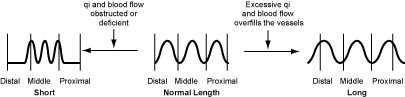 4.1.6.chart Simple Pulse Qualities: Length