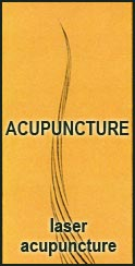 Acupuncture case studies for students
